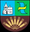 100px-pol-gmina-gnojnik-coa-svg.png