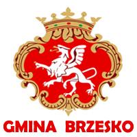 gminabrzesko-small.jpg