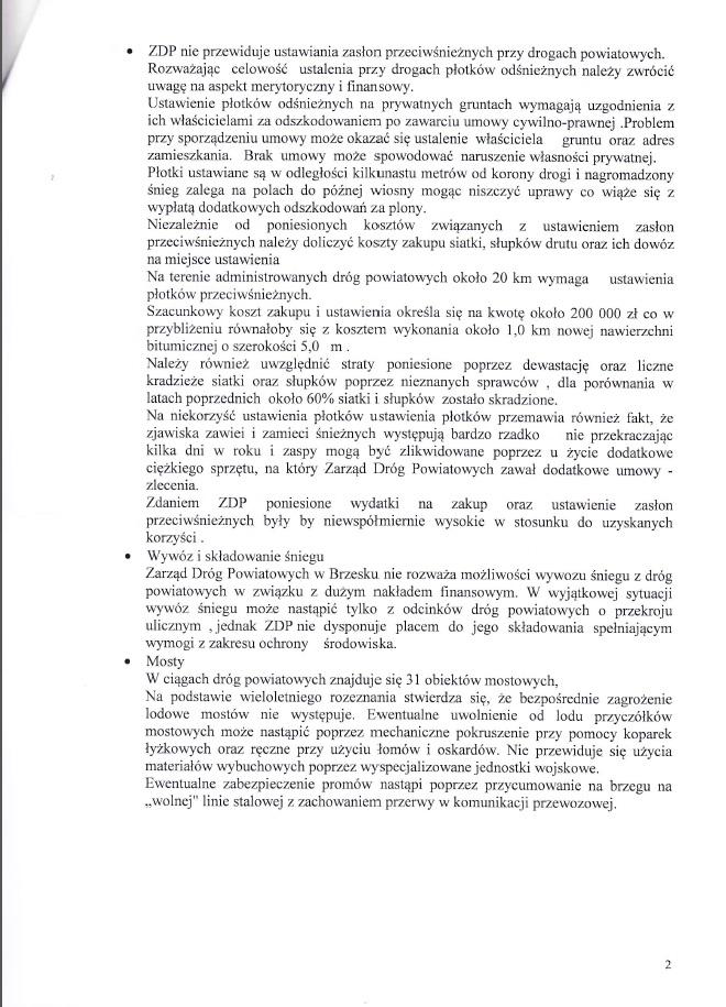 zasady-od-nie-ania-1.jpg