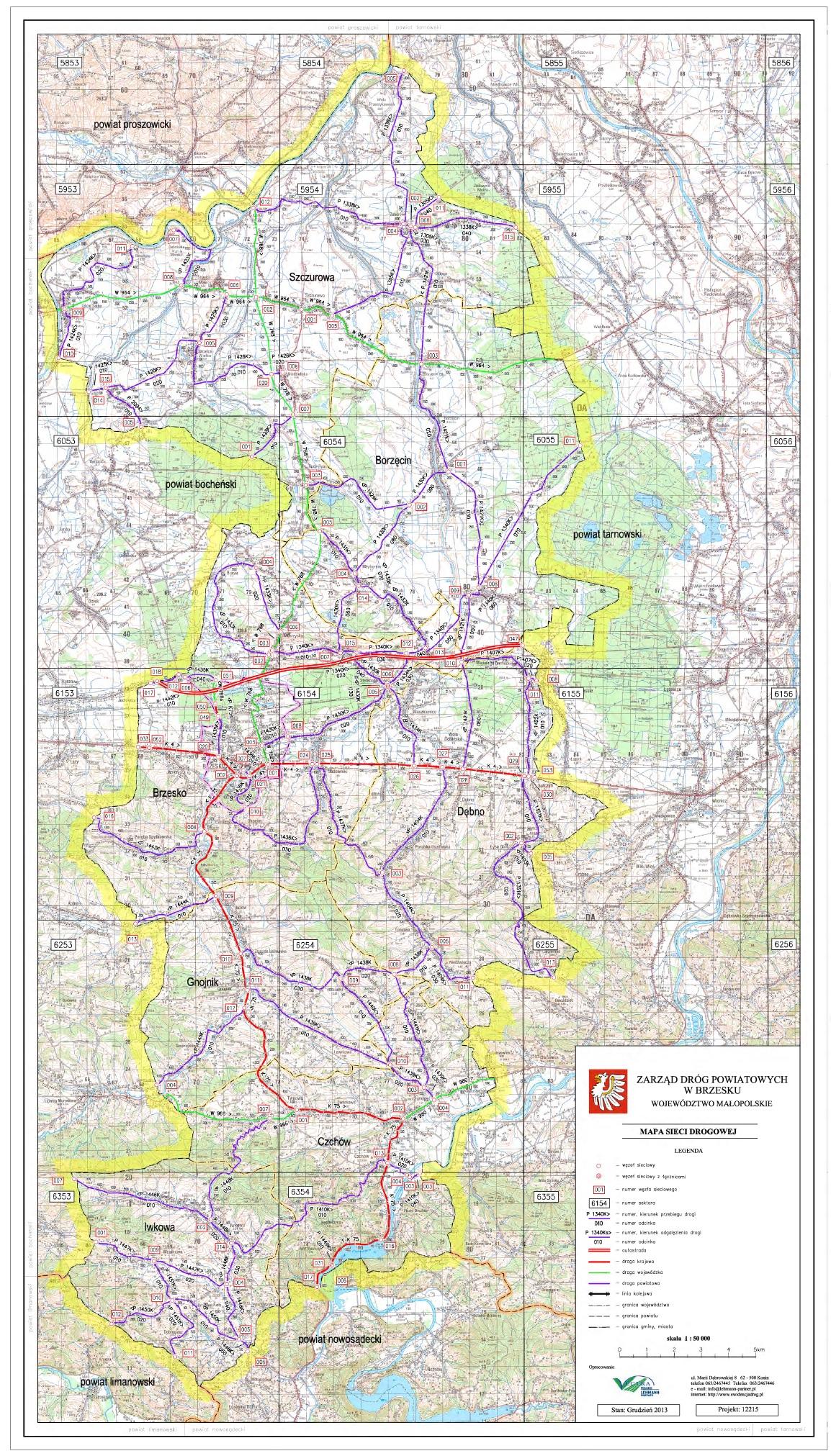 brzesko-mapa-rejony-zimowe.jpg